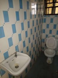 3 bedroom Flat / Apartment for rent Kasumu Zone A off tipper garage Akala Express Ibadan Oyo