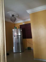 3 bedroom Flat / Apartment for rent kasumu estate tipper garage off akala express Akala Express Ibadan Oyo