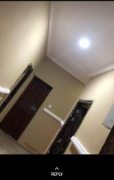 3 bedroom Flat / Apartment for rent kasumu estate,tipper garage off akala express Akala Express Ibadan Oyo