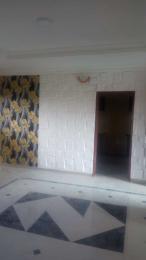 3 bedroom Flat / Apartment for rent Cele rainbow,kasumu,tipper garage Akala Express Ibadan Oyo