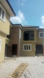 3 bedroom Flat / Apartment for rent Cele rainbow,kasumu,tipper garage Akala Express Ibadan Oyo