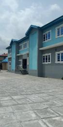 3 bedroom Flat / Apartment for rent Lagelu Estate,Felele Challenge Ibadan Oyo