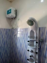 3 bedroom Detached Duplex House for rent lagelu estate felele ibadan Challenge Ibadan Oyo