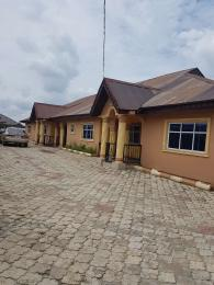 3 bedroom Flat / Apartment for rent Odo-ona kekere after top one gardens old lagos road ibadan Challenge Ibadan Oyo