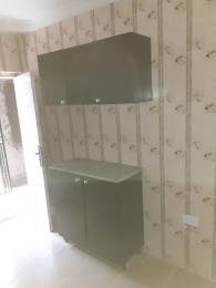 3 bedroom Flat / Apartment for rent Olorunkemi Estate,Alaaka,Elebu Akala Express Ibadan Oyo