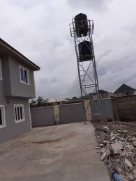 3 bedroom Flat / Apartment for rent Olorunkemi Estate,Alaaka,Elebu Akala Express Ibadan Oyo