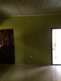 3 bedroom Flat / Apartment for rent olusoji power line oluyole extension ibadan Oluyole Estate Ibadan Oyo