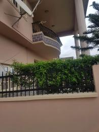 3 bedroom Flat / Apartment for rent extension high sch,oluyole estate,ibadan Oluyole Estate Ibadan Oyo