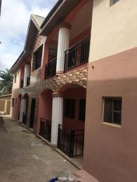 3 bedroom Flat / Apartment for rent opposite george and duke school off akala express,ibadan Akala Express Ibadan Oyo