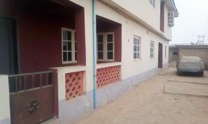 3 bedroom Flat / Apartment for rent 52 Ojo Adewole Street, Akeja Area, Near Navy School of Music, Ota New Iyanru Ado Odo/Ota Ogun