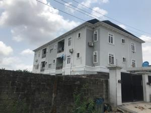 3 bedroom Shared Apartment Flat / Apartment for rent 6, Abimbola Owodunni Close, seaside estate, off Badore road, Ajah, lekki, lagos.  Badore Ajah Lagos
