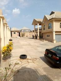 3 bedroom Flat / Apartment for rent sharp corner beside siavick school oluyole estate ibadan Oluyole Estate Ibadan Oyo