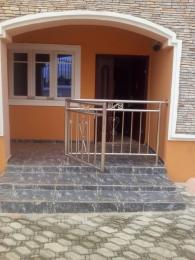 3 bedroom Flat / Apartment for rent temidire estate ologuneru,ibadan Eleyele Ibadan Oyo
