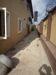 3 bedroom Flat / Apartment for rent Unity street beside assalam sch off akala express Akala Express Ibadan Oyo