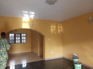 3 bedroom Flat / Apartment for rent Yidi area,Elebu off akala express Akala Express Ibadan Oyo