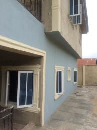 3 bedroom Flat / Apartment for rent Zionist estate akala express,ibadan Akala Express Ibadan Oyo