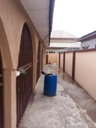 3 bedroom Flat / Apartment for rent Elebu Akala Express Ibadan Oyo
