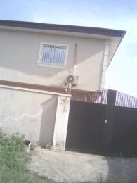 3 bedroom Flat / Apartment for rent Behind Bovas petrol station Oluyole Estate Ibadan Oyo