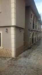 3 bedroom Flat / Apartment for rent behind majerita hotel Adeoyo Ibadan Oyo