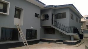 3 bedroom Blocks of Flats House for rent DIAMOND ESTATE Off CMD Road, MAGODO SHANGISHA  CMD Road Kosofe/Ikosi Lagos