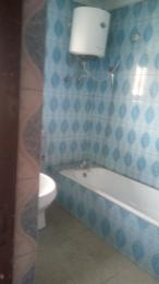 Blocks of Flats House for rent Behind Shell RA, R D Road  Rumuokwurushi Port Harcourt Rivers