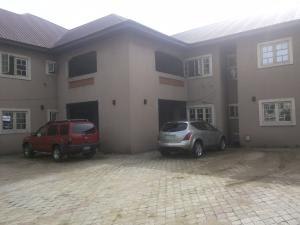 3 bedroom Flat / Apartment for rent Alcon Obio-Akpor Rivers