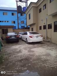 3 bedroom Flat / Apartment for rent Scheme One Estate, New Oko oba Agege Lagos
