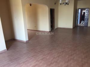 3 bedroom Flat / Apartment for rent Wandy Garuba Street near isecom Berger Ojodu Lagos