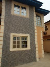 3 bedroom Flat / Apartment for rent Phase 2 G.R.A. Magodo GRA Phase 2 Kosofe/Ikosi Lagos