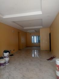 3 bedroom Flat / Apartment for rent ONIRU Victoria Island Lagos