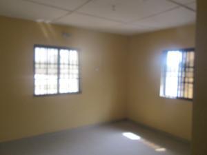 3 bedroom Flat / Apartment for rent Majek, Majek Sangotedo Lagos - 17