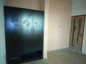 3 bedroom House for rent Aerodrome Estate Samonda Ibadan Oyo