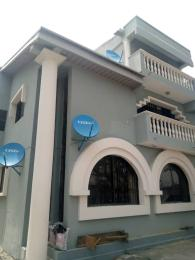 3 bedroom Flat / Apartment for rent Igbo-efon Lekki Lagos