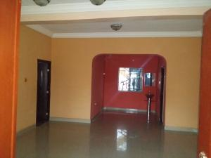 3 bedroom Flat / Apartment for rent Off Lord bus stop Ago palace Okota Lagos