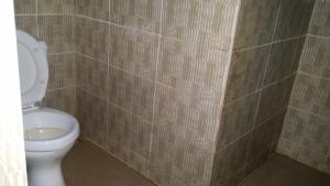 3 bedroom Flat / Apartment for rent Off Olive Church Estate  Ago palace Okota Lagos - 15