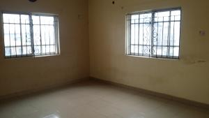 3 bedroom Flat / Apartment for rent Off Olive Church Estate  Ago palace Okota Lagos - 7