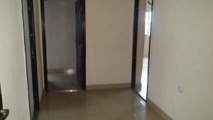 3 bedroom Flat / Apartment for rent Off Olive Church Estate  Ago palace Okota Lagos - 6