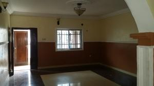 3 bedroom Flat / Apartment for rent Off Olive Church Estate  Ago palace Okota Lagos - 2