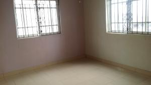 3 bedroom Flat / Apartment for rent Off Olive Church Estate  Ago palace Okota Lagos - 12