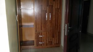 3 bedroom Flat / Apartment for rent Off Olive Church Estate  Ago palace Okota Lagos - 9