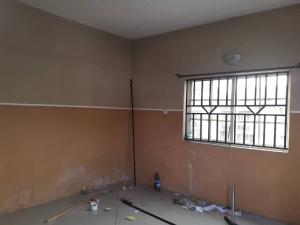 3 bedroom Flat / Apartment for rent Last bus stop Ago palace Okota Lagos