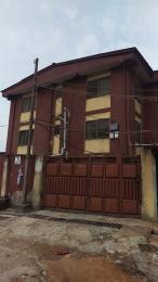 3 bedroom Flat / Apartment for rent 3 badejo street, alapere ketu Ketu Lagos