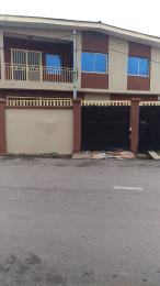 3 bedroom Flat / Apartment for rent 3 bedroom flat up balogun ikeja Balogun Ikeja Lagos