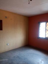 3 bedroom Flat / Apartment for sale  igala estate beside jakande estate isolo lagos state  Oke-Afa Isolo Lagos