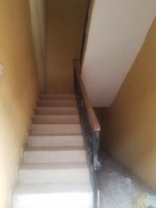 3 bedroom Flat / Apartment for rent asuzu close Ajao Estate Isolo Lagos