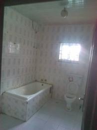 3 bedroom Flat / Apartment for rent Budo peninsula estate  Thomas estate Ajah Lagos