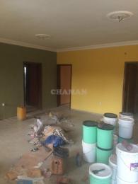 3 bedroom Flat / Apartment for rent Praisehill Esate near Berger Ojodu Lagos