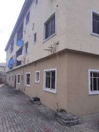 3 bedroom Flat / Apartment for rent Lekki County Estate Ikota Lekki Ikota Lekki Lagos