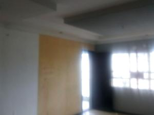 3 bedroom Flat / Apartment for rent Mercy eneli crescent off adelabu Adelabu Surulere Lagos