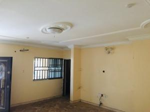 3 bedroom Flat / Apartment for rent David's Court Estate Arepo Arepo Ogun